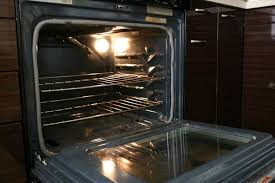 How A Toaster Oven Works Unlock Your Oven U0027s Secrets To Bake Broil U0026 Roast Like A Pro