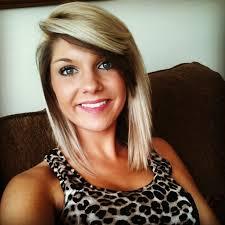 blonde bobbed hair with dark underneath curly blonde hair with brown underneath hair and beauty pinterest