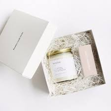 gift sets gift sets candle studio