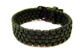 adjustable paracord bracelet buckle images Stormdrane 39 s blog adjustable paracord watchband jpg