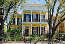 hotels in new orleans garden district seoegy com
