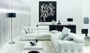 living room living room modern decor wonderful easy contemporary