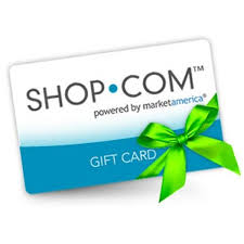 e giftcards new e gift card stores available on shop unfranchise