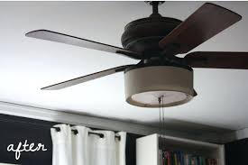 Ceiling Fan Light Shade Replacement Ceiling Fan Light Cover Replacement Ceiling Fan Glass Light