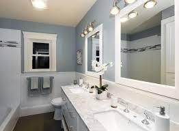 Houzz Modern Bathrooms Master Bathrooms On Houzz 5x9 Bathroom Designs White Marble