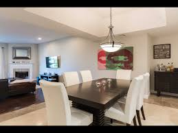 union park dining room 4619 kester ave 16 sherman oaks property listing mls c7598