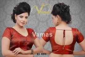 saree blouse buy sleeve saree blouse 81fr muhenera presents vama