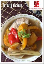 cuisine n駱alaise 94 best 3 seafood dishes images on seafood dishes