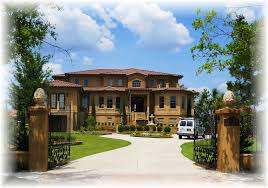 Mediterranean Style House Plans With Photos Pictures House Style Design The Latest Architectural Digest
