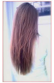 v cut layered hair pictures of hairstyles for long hair v cut best hairstyles for