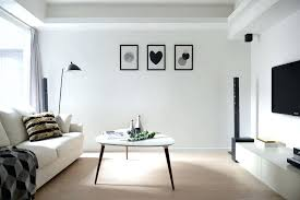 exterior home design styles defined design style studiiburse info