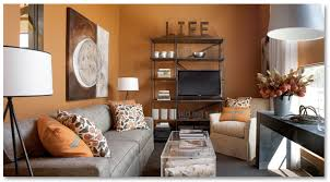 painting livingroom sherwin williams living room paint colors coma frique studio