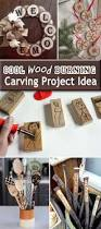 Cool Wood Projects For Gifts by Best 25 Cool Wood Projects Ideas On Pinterest Wooden Gifts Tea