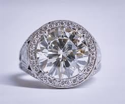 large diamond rings where can i sell my diamond ring in los angeles