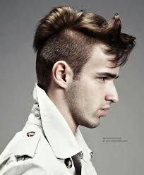 pictures of 1920 mens hairstyles the 25 best 1920s mens hairstyles ideas on pinterest slick back