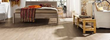 Strip Laminate Flooring Laminat Haro Laminate Floor Tritty 75 3 Strip Polar Oak Wood
