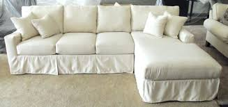 Chaise Lounge Slipcover Articles With Custom Chaise Lounge Slipcovers Tag Extraordinary