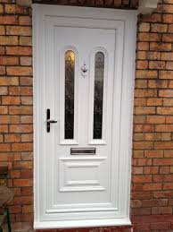 Interior Upvc Doors Windows Save On Your Heating Bills With Our Energy
