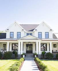 Architectural Style Of House Best 25 House Windows Ideas Only On Pinterest Windows Big