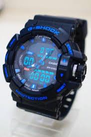 Jam Tangan Casio Remaja contoh jam tangan casio g shock wanita style remaja style remaja