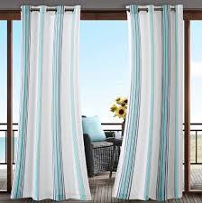 beach window curtains curtains ideas