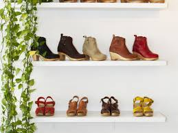 motorcycle boots store near me the fifteen best new york city stores for boot shopping