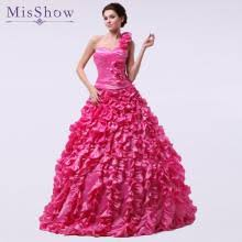 quinceanera dresses for sale white quinceanera dresses online sale free shipping