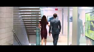 Shades Of Gray Fifty Shades Of Grey U0027ana U0027s Closet U0027 Contract Youtube