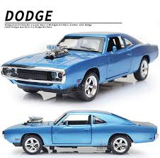 four door dodge charger get cheap dodge charger diecast aliexpress com alibaba