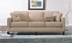 bauhaus hand tufted mid century modern sofa the dump america u0027s
