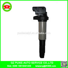 ignition coil assy ignition coil assy suppliers and manufacturers