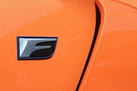 lexus rc f for sale houston new orange color clublexus lexus forum discussion