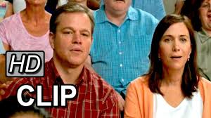 downsizing movie downsizing hd movie clip u0027sales pitch u0027 neil patrick harris