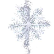 compare prices on inexpensive christmas decorations online