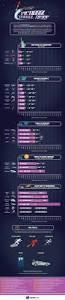 best 25 starship enterprise ideas on pinterest star trek