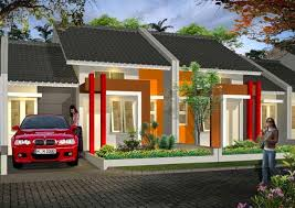house car parking design designing home exles of minimalist design terrace houses for