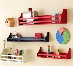 shelves for kids room 35 wall shelves kids room diy kids room shelving warehousemold com