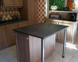 ilot central de cuisine meuble cuisine ilot central 40 beau meuble ilot central cuisine