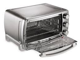 Farberware Toaster Oven Amazon Com Oster Tssttvsk01 Large Convection Toaster Oven