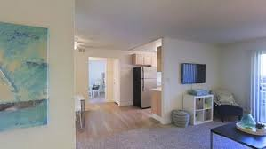 1 Bedroom Apartments Sacramento The Phoenix Apartment Living Rentals Sacramento Ca Apartments Com