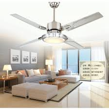 remote control bedroom l modern ceiling fans with lights and remote remote control ceiling
