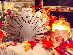 thanksgiving turkey decoration thanksgiving turkey decoration dickmann manufacturing company