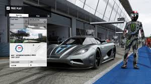 koenigsegg crash forza motorsport 7 2011 koenigsegg agera car show speed crash