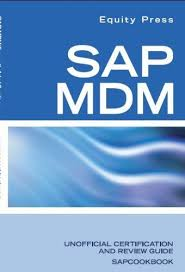 Sap Project Manager Resume Sample Phd Thesis On Computer Networking Government Relations Cover