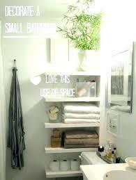 diy small bathroom storage ideas small bathroom storage ideas bullishness info
