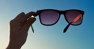 glasses for eyes sensitive to light common myths about sunglasses that can hurt you
