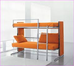 Sofa Bed Amazon by Sleeper Sofa Bunk Bed Video And Photos Madlonsbigbear Com