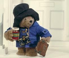 paddington bear book modern problems daily mail