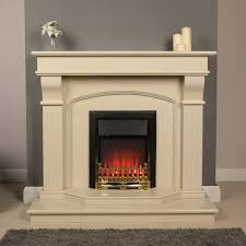 dunnes fireplaces u0026 stoves home facebook