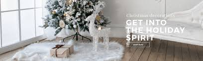 all your christmas decorations 24 7 online available